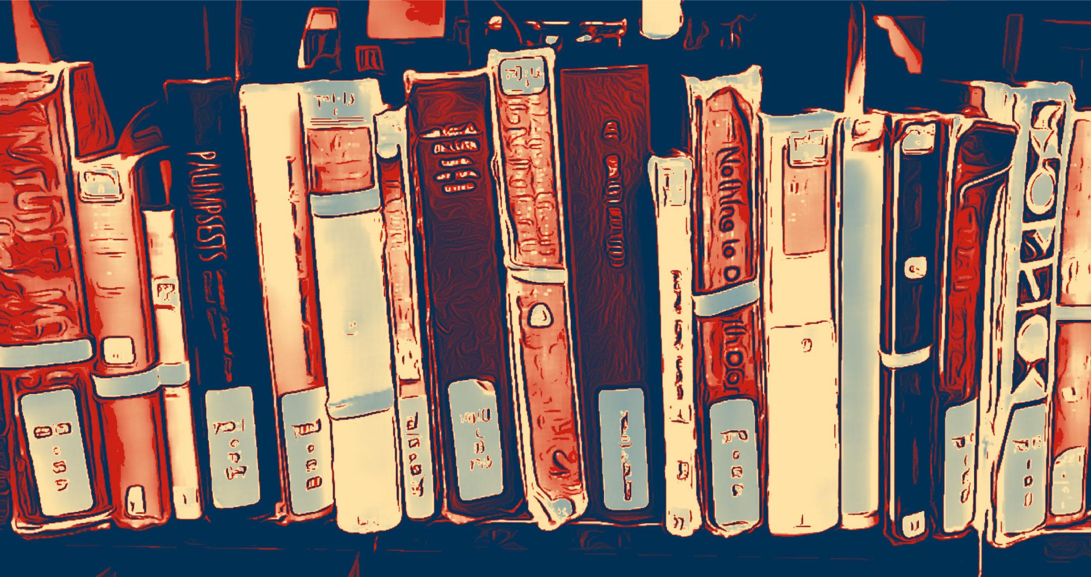 Member Libraries | Sammie